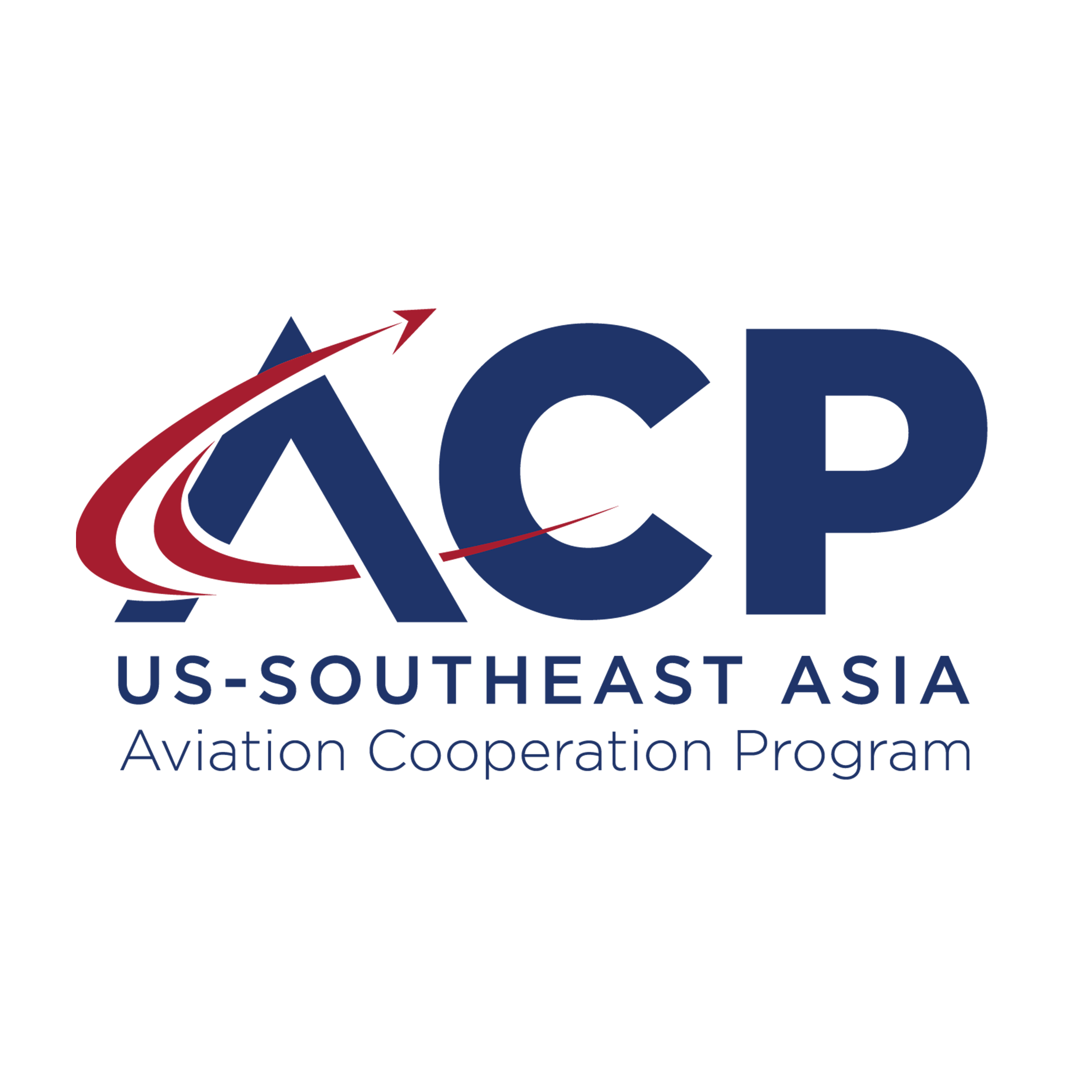 US-SEA ACP Logo