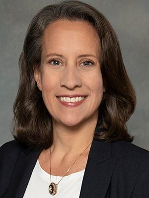 Erica Hovani Head Shot