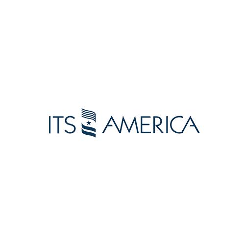 It's America Logo
