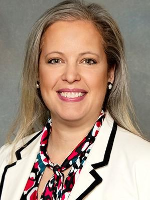 Gabrielle Mandel