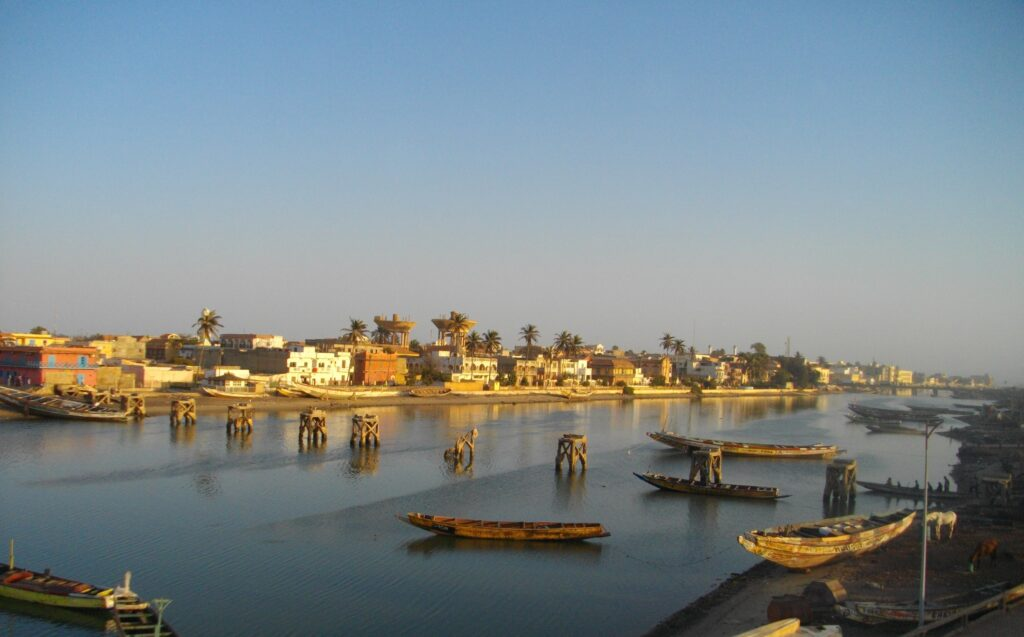 AdobeStock_163786987_Senegal_Saint Louis