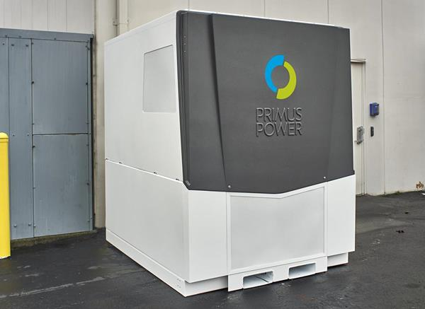 Primus_Power_launches_new_low_cost,_long-duration_storage_solution