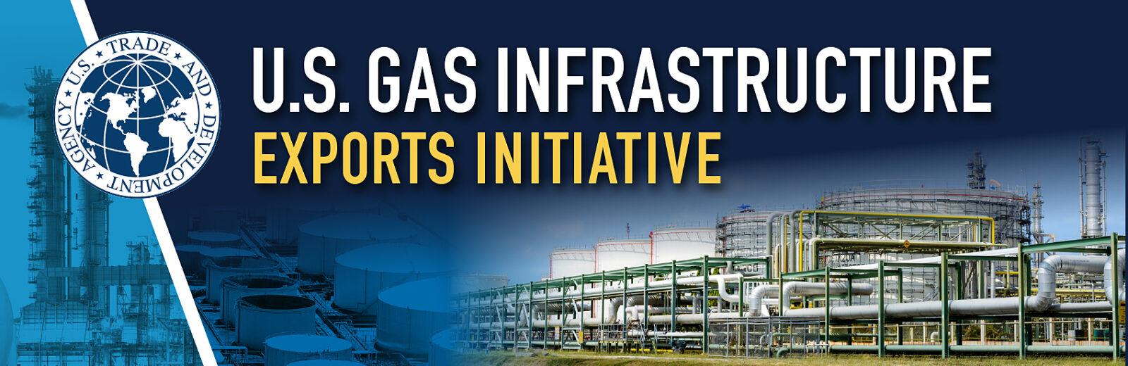 USTDA-Gas-Infrastructure-Banner_R5