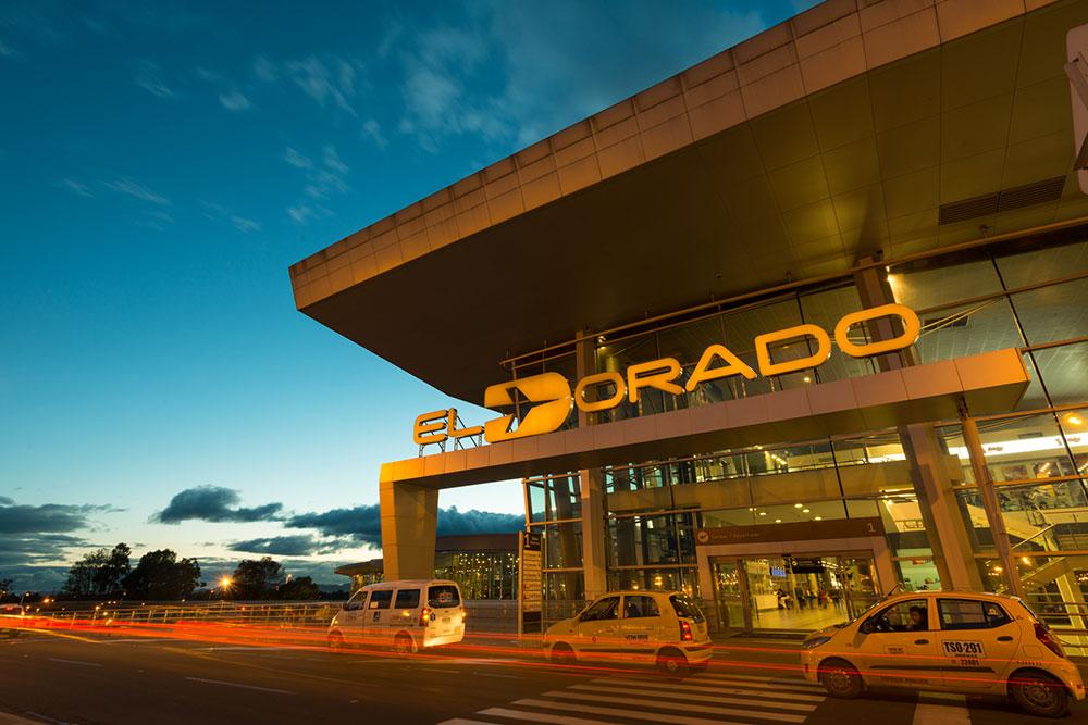 El-Dorado-Airport_5548_Bogota-Convention-Bureau