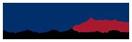 USTDA Logo - Color